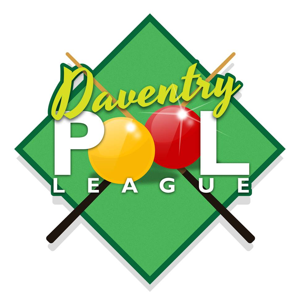 daventry logo designer